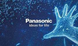 ylf-news-panasonic