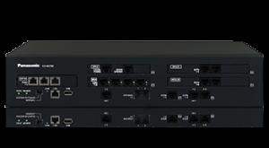 Kx-ns700ne